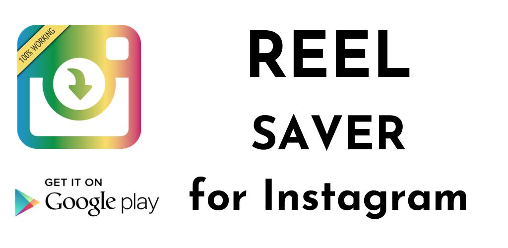 Download Reels, IGTV, Photo & Videos from Instagram